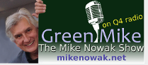 mike-nowak-show
